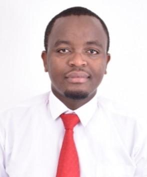 Ephantus Mburu