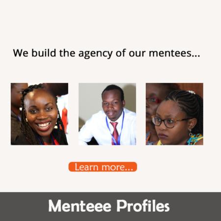 Mentee_Profiles_
