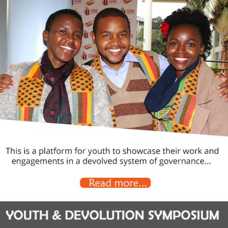 Y_D Symposium