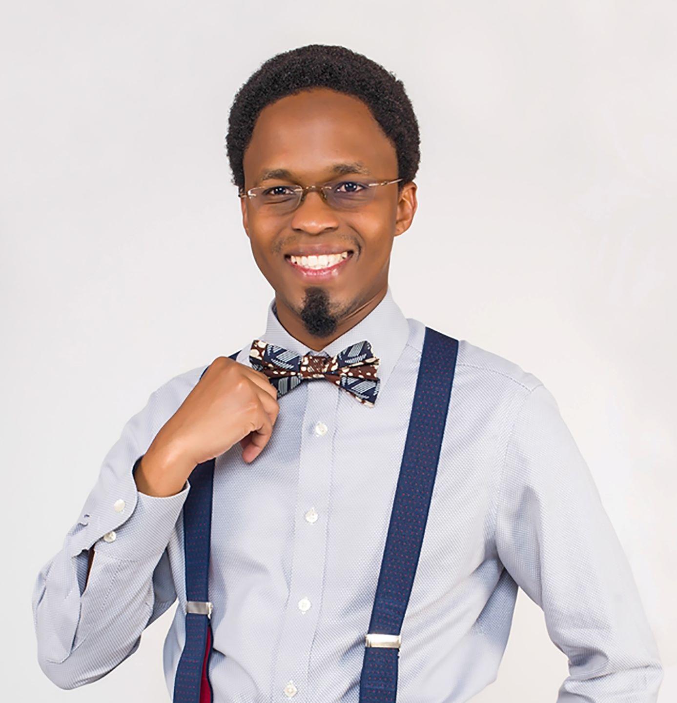 Samuel Kariuki Waitathu