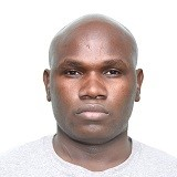 Benjamin Otieno Jaoko