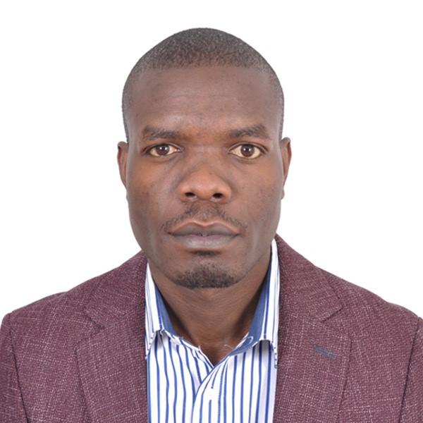 Moses Chilande Ochami