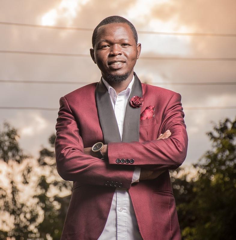 Samuel Mutua Mulwa