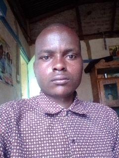 Wycliff Hassan Murunga