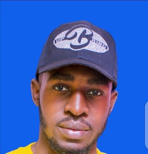 Billy Odhiambo Obobo