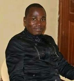 Emmanuel Juma Ochieng'